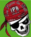 Bière aux notes subtiles de rock et de roll houblonné.