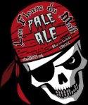 Bière blonde brassée avec du rock'n'roll sélectionné avec le plus grand soin.